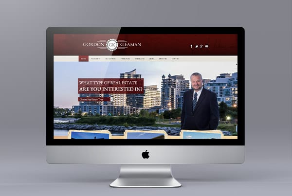 Gordon-Kleaman-website-sm