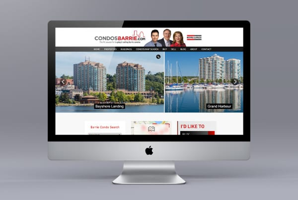 Condos-BArrie-The-Johnston-Team