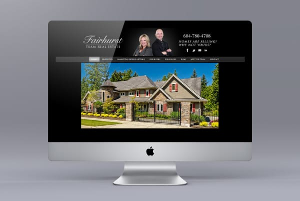 Julie-Fairhurst-Surrey-Realtor
