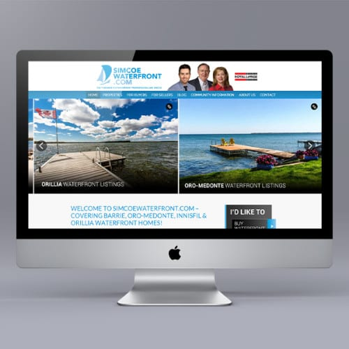 Simcoe-Waterfront-Website-The-Johnston-Team