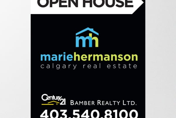 for-sale-open-house-sign