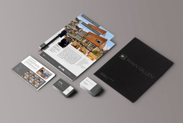 Ryan-Gillen-Stationery-Mockup