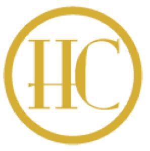 Hart & Cook logo CS6-2_Page_01