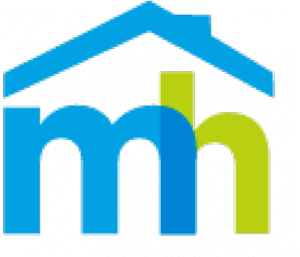 Marie Hermanson logo