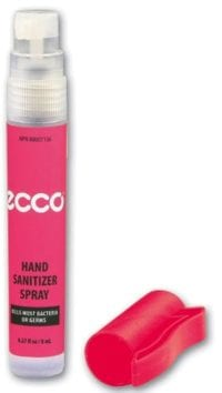 hand-sanitizer-sample