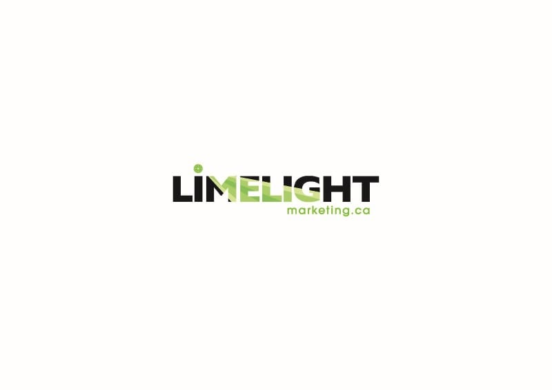 https://www.limelightmarketing.ca/wp-content/uploads/2017/07/Limelight-Marketing-Portfolio-Pres_Page_12-Custom.jpg