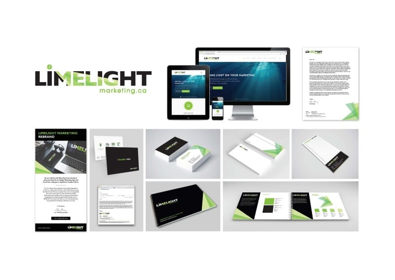 https://www.limelightmarketing.ca/wp-content/uploads/2017/07/Limelight-Marketing-Portfolio-Pres_Page_13-Custom.jpg