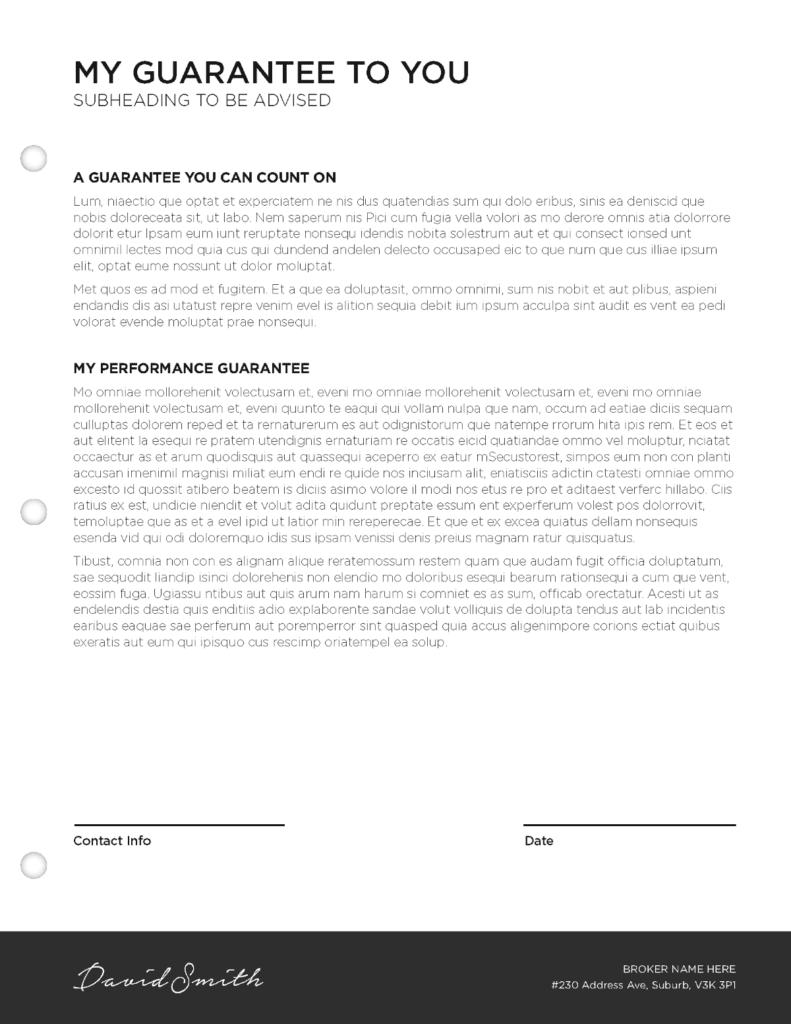 https://www.limelightmarketing.ca/wp-content/uploads/2017/08/Listing-Presentation-Ring-Binder-2_Page_05-Custom-791x1024.png