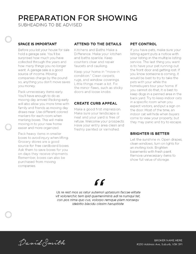 https://www.limelightmarketing.ca/wp-content/uploads/2017/08/Listing-Presentation-Ring-Binder-2_Page_13-Custom-791x1024.png
