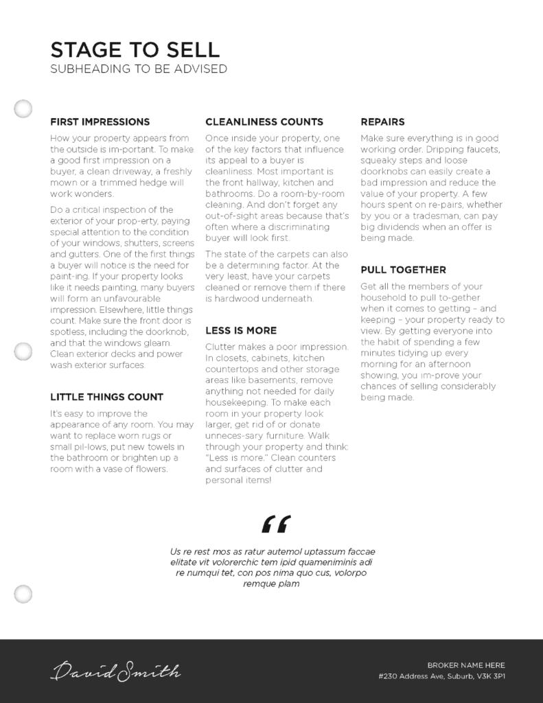 https://www.limelightmarketing.ca/wp-content/uploads/2017/08/Listing-Presentation-Ring-Binder-2_Page_14-Custom-791x1024.png