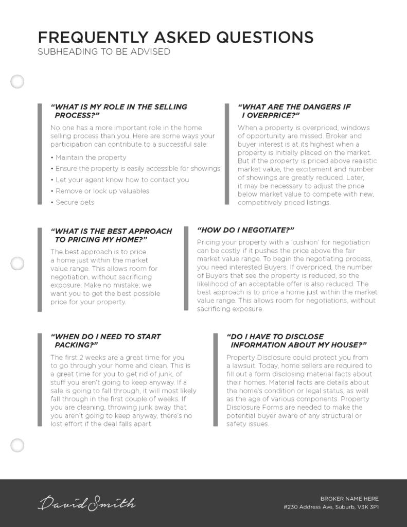 https://www.limelightmarketing.ca/wp-content/uploads/2017/08/Listing-Presentation-Ring-Binder-2_Page_16-Custom-791x1024.png