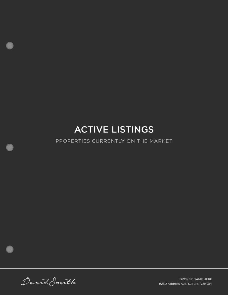 https://www.limelightmarketing.ca/wp-content/uploads/2017/08/Listing-Presentation-Ring-Binder-2_Page_18-Custom-791x1024.png