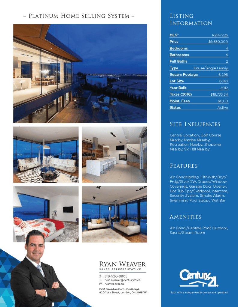 http://www.limelightmarketing.ca/wp-content/uploads/2017/08/Ryan-Weaver-2-Page-Feature-Sheet-HR_Page_2-792x1024.png