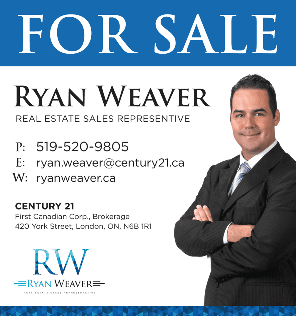 https://www.limelightmarketing.ca/wp-content/uploads/2017/08/Ryan-Weaver-Signage-30x32_Page_1-960x1024.png