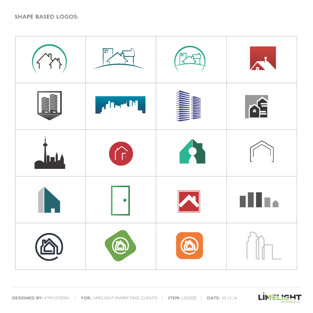 https://www.limelightmarketing.ca/wp-content/uploads/2017/08/Shapebased-Logos_Page_1-1024x1024.png