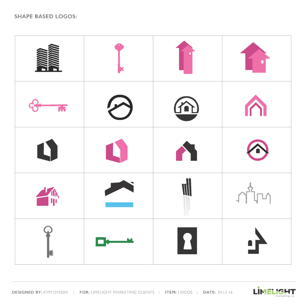 http://www.limelightmarketing.ca/wp-content/uploads/2017/08/Shapebased-Logos_Page_2-1024x1024.png
