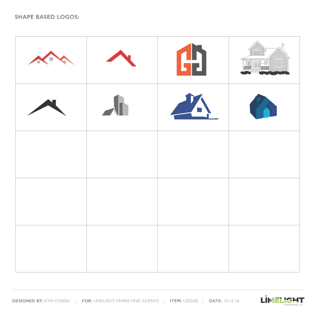 https://www.limelightmarketing.ca/wp-content/uploads/2017/08/Shapebased-Logos_Page_3-1024x1024.png