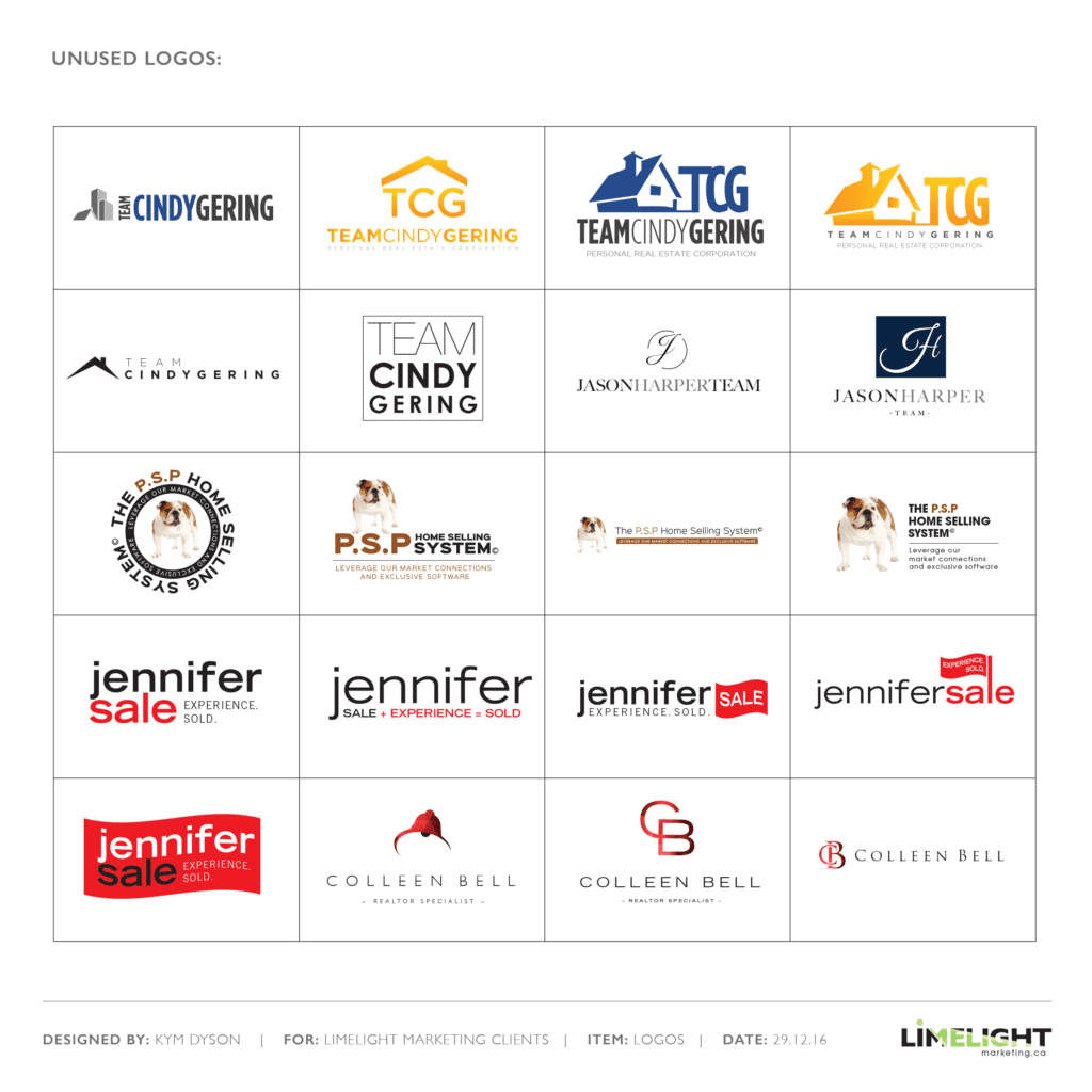 http://www.limelightmarketing.ca/wp-content/uploads/2017/08/Unused-Logos-9-1024x1024.png