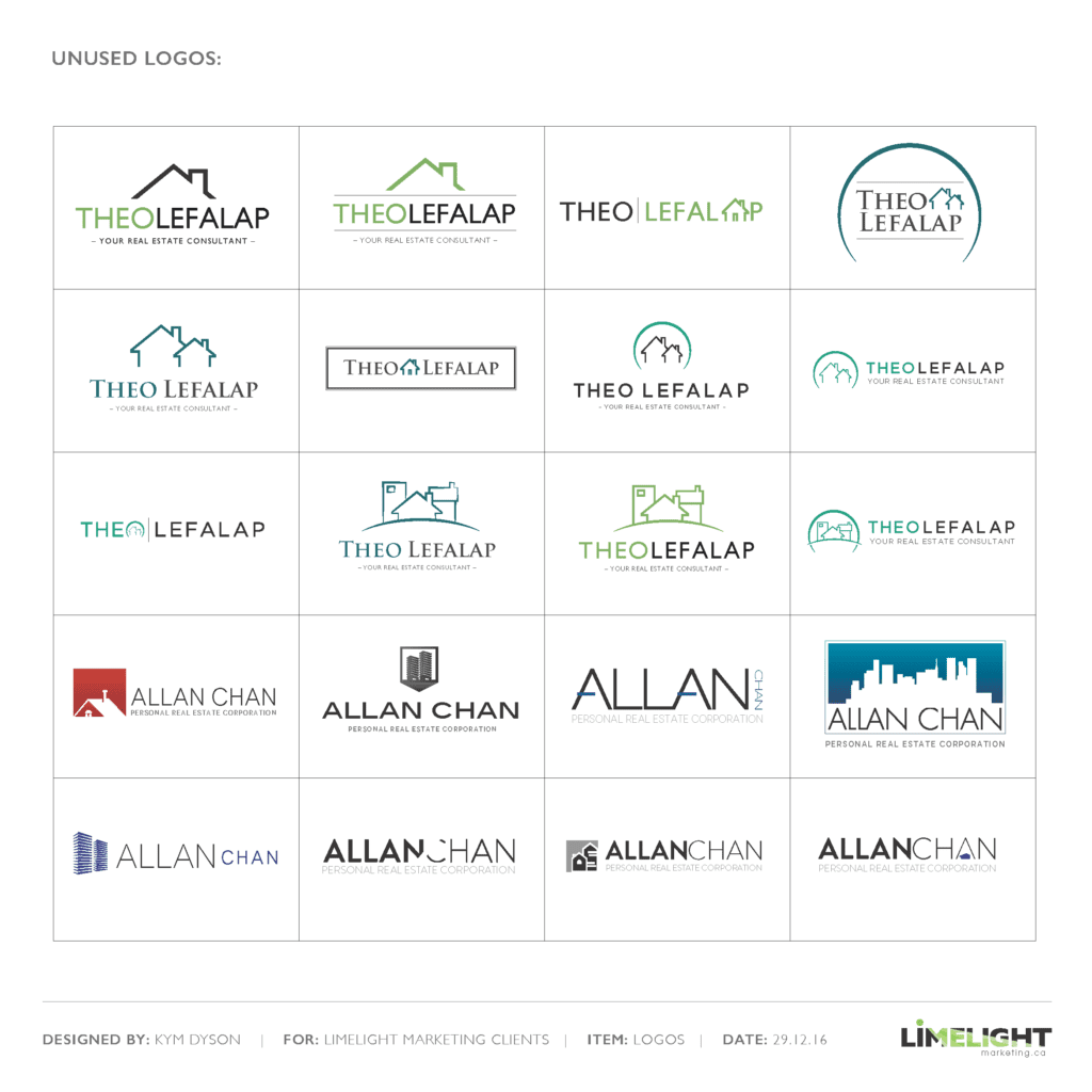 https://www.limelightmarketing.ca/wp-content/uploads/2017/08/Unused-Logos_Page_01-1024x1024.png
