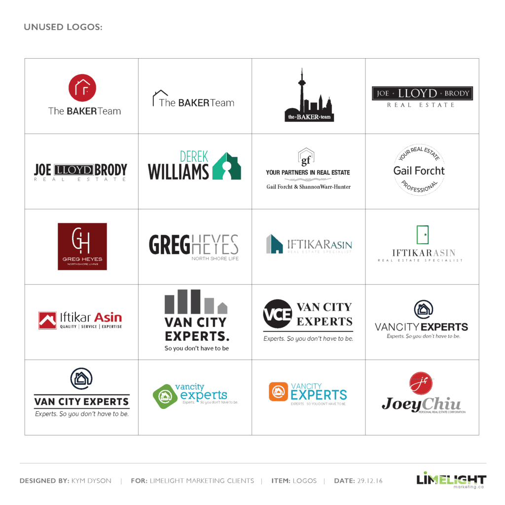 https://www.limelightmarketing.ca/wp-content/uploads/2017/08/Unused-Logos_Page_02-1024x1024.png