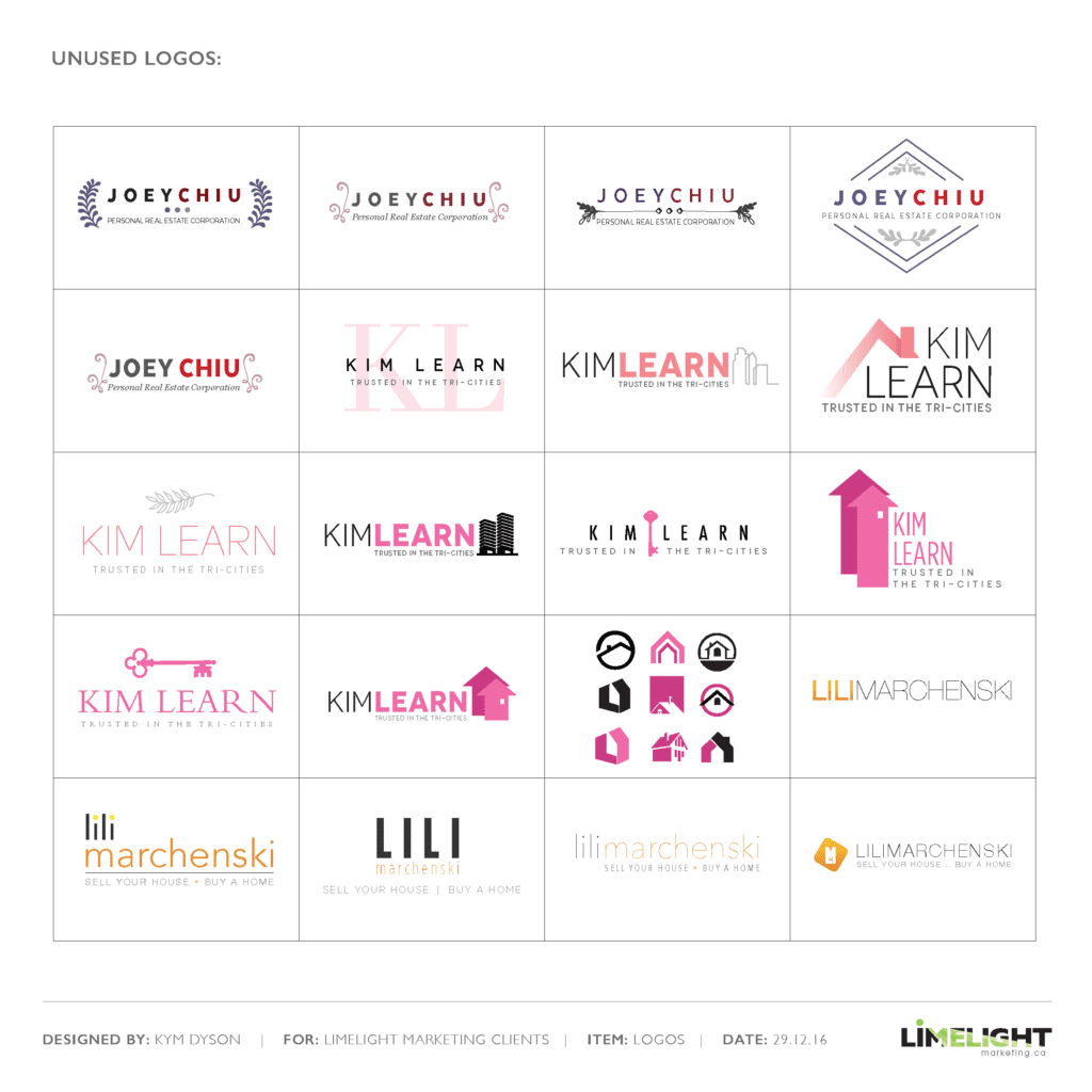 https://www.limelightmarketing.ca/wp-content/uploads/2017/08/Unused-Logos_Page_04-1024x1024.png