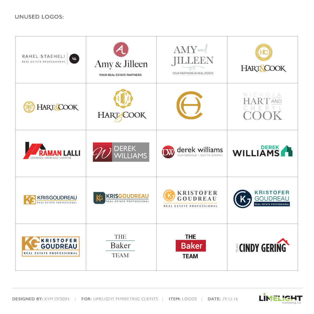 https://www.limelightmarketing.ca/wp-content/uploads/2017/08/Unused-Logos_Page_08-1024x1024.png
