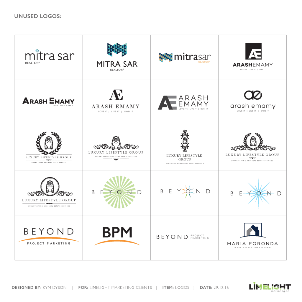 https://www.limelightmarketing.ca/wp-content/uploads/2017/08/Unused-Logos_Page_10-1024x1024.png