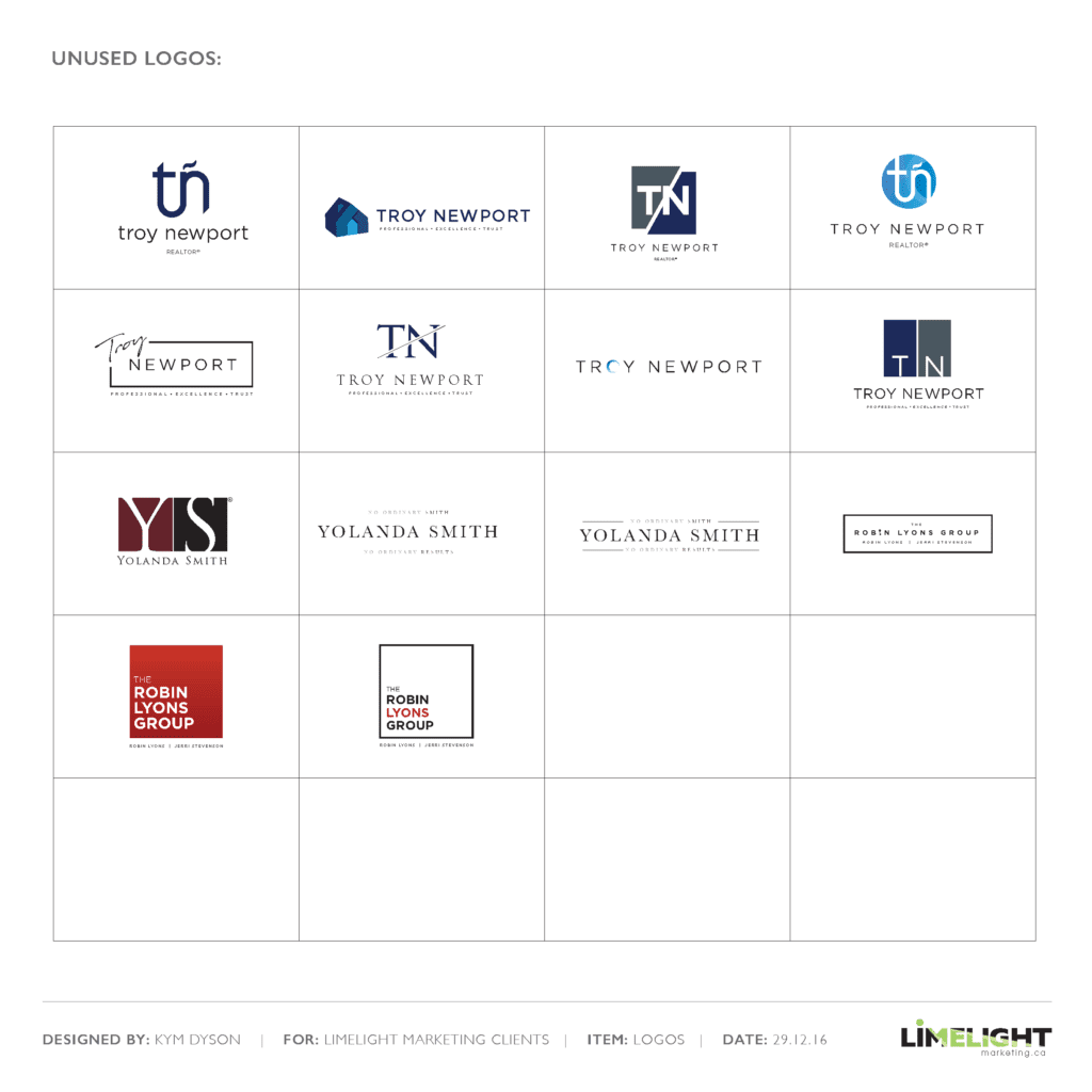 https://www.limelightmarketing.ca/wp-content/uploads/2017/08/Unused-Logos_Page_13-1024x1024.png