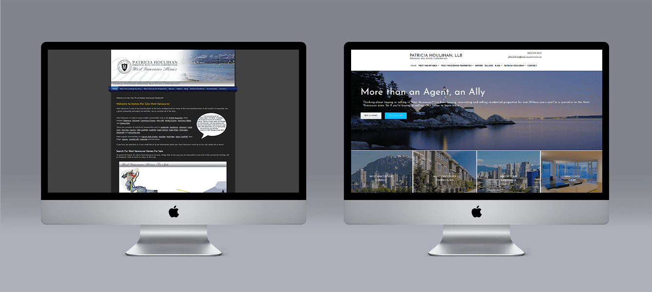 Ubertor update to Responsive template