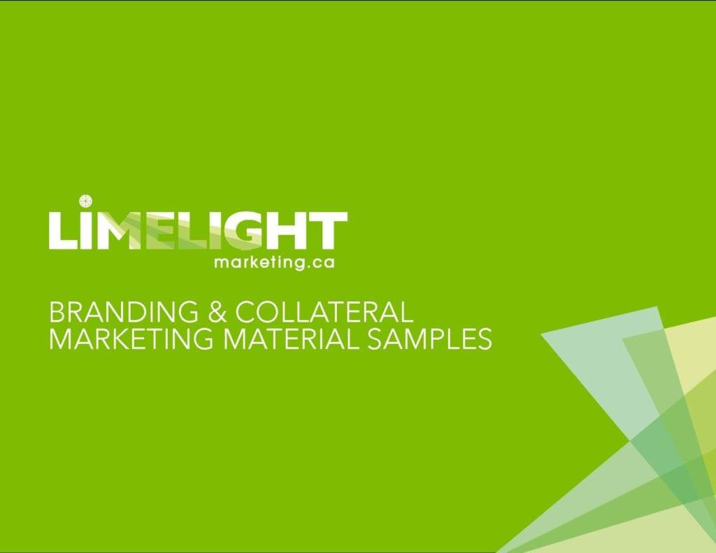 https://www.limelightmarketing.ca/wp-content/uploads/2018/07/LimelightBrandingCollateralMarketingMaterial2018-05-04LR_Page_01-1024x791.jpg
