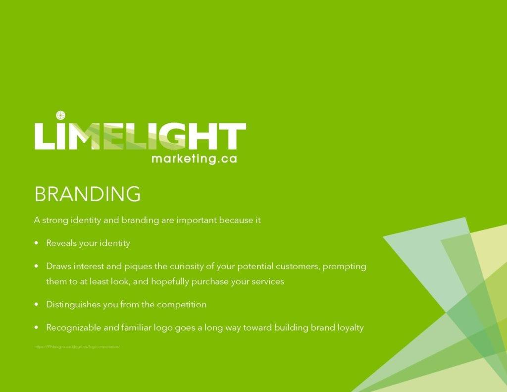 https://www.limelightmarketing.ca/wp-content/uploads/2018/07/LimelightBrandingCollateralMarketingMaterial2018-05-04LR_Page_09-1024x791.jpg