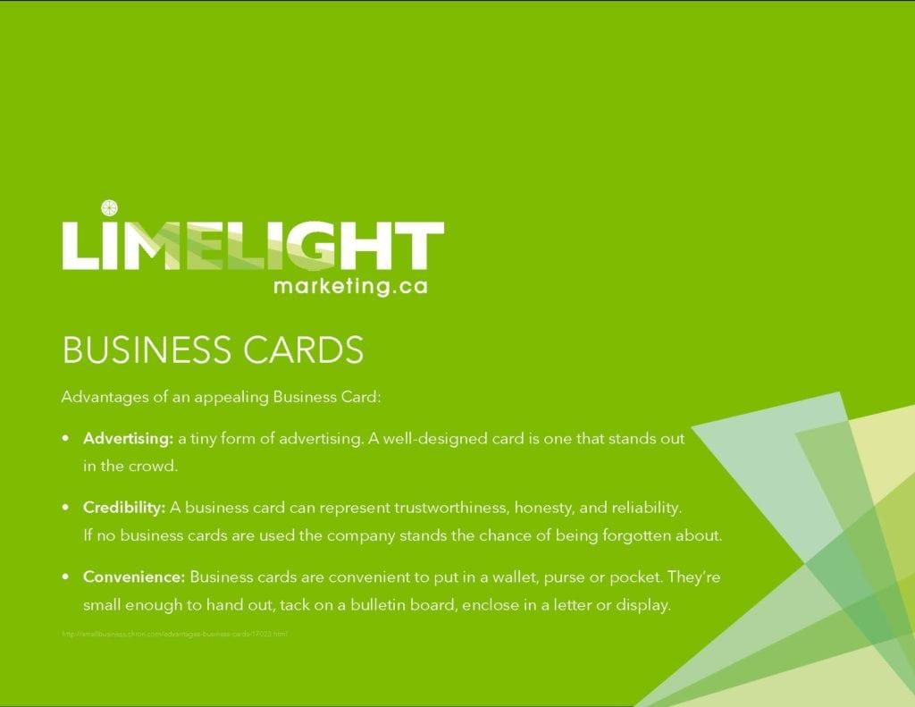 https://www.limelightmarketing.ca/wp-content/uploads/2018/07/LimelightBrandingCollateralMarketingMaterial2018-05-04LR_Page_11-1024x791.jpg