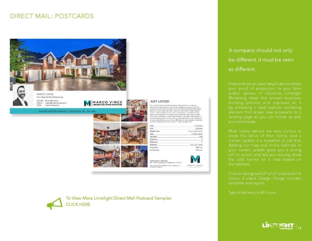 http://www.limelightmarketing.ca/wp-content/uploads/2018/07/LimelightBrandingCollateralMarketingMaterial2018-05-04LR_Page_14-1024x791.jpg