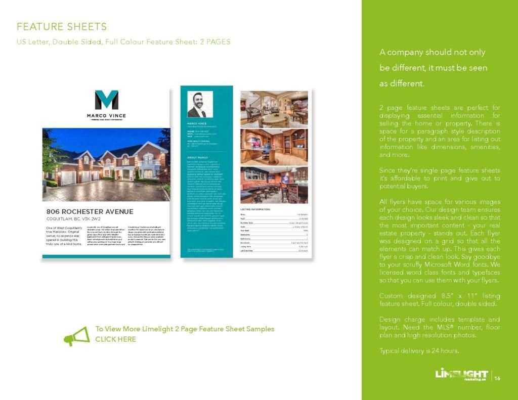 https://www.limelightmarketing.ca/wp-content/uploads/2018/07/LimelightBrandingCollateralMarketingMaterial2018-05-04LR_Page_18-1024x791.jpg