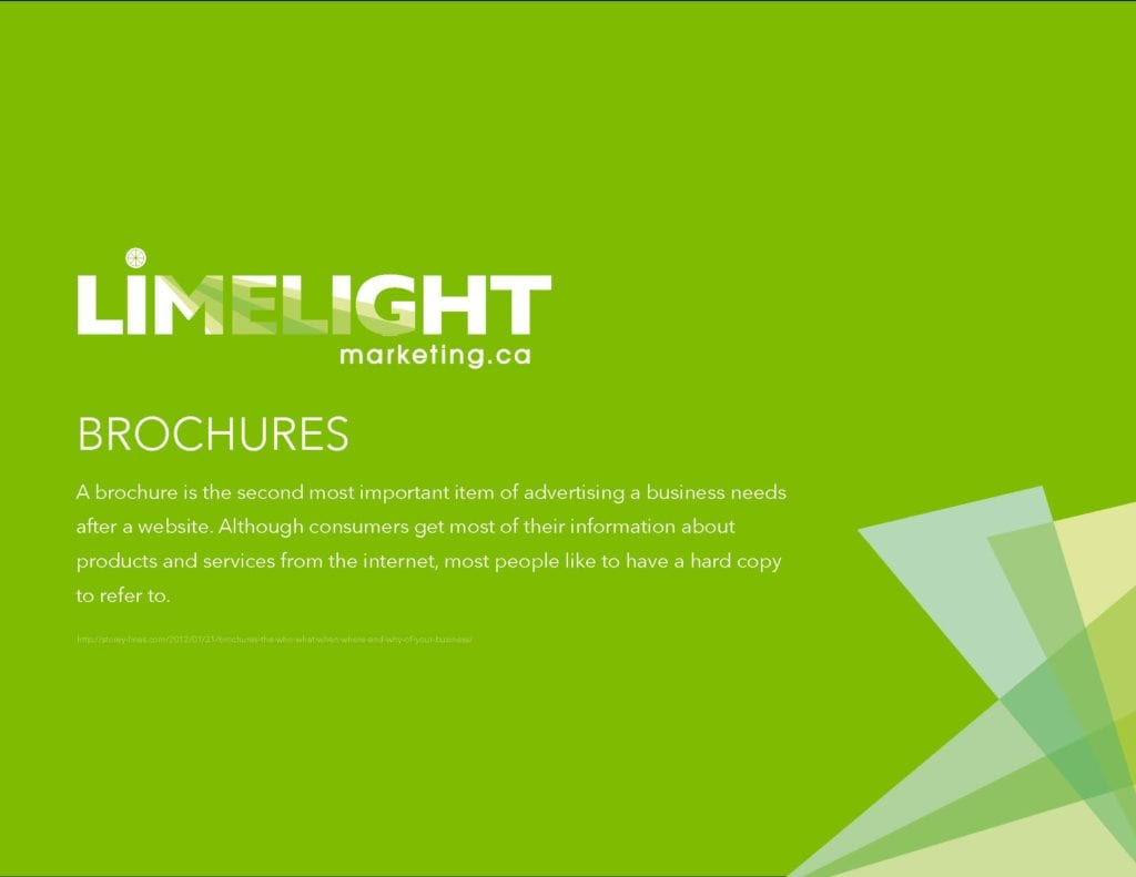 https://www.limelightmarketing.ca/wp-content/uploads/2018/07/LimelightBrandingCollateralMarketingMaterial2018-05-04LR_Page_20-1024x791.jpg