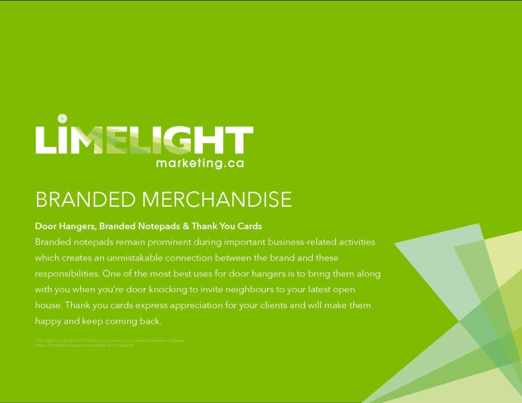 https://www.limelightmarketing.ca/wp-content/uploads/2018/07/LimelightBrandingCollateralMarketingMaterial2018-05-04LR_Page_22-1024x791.jpg