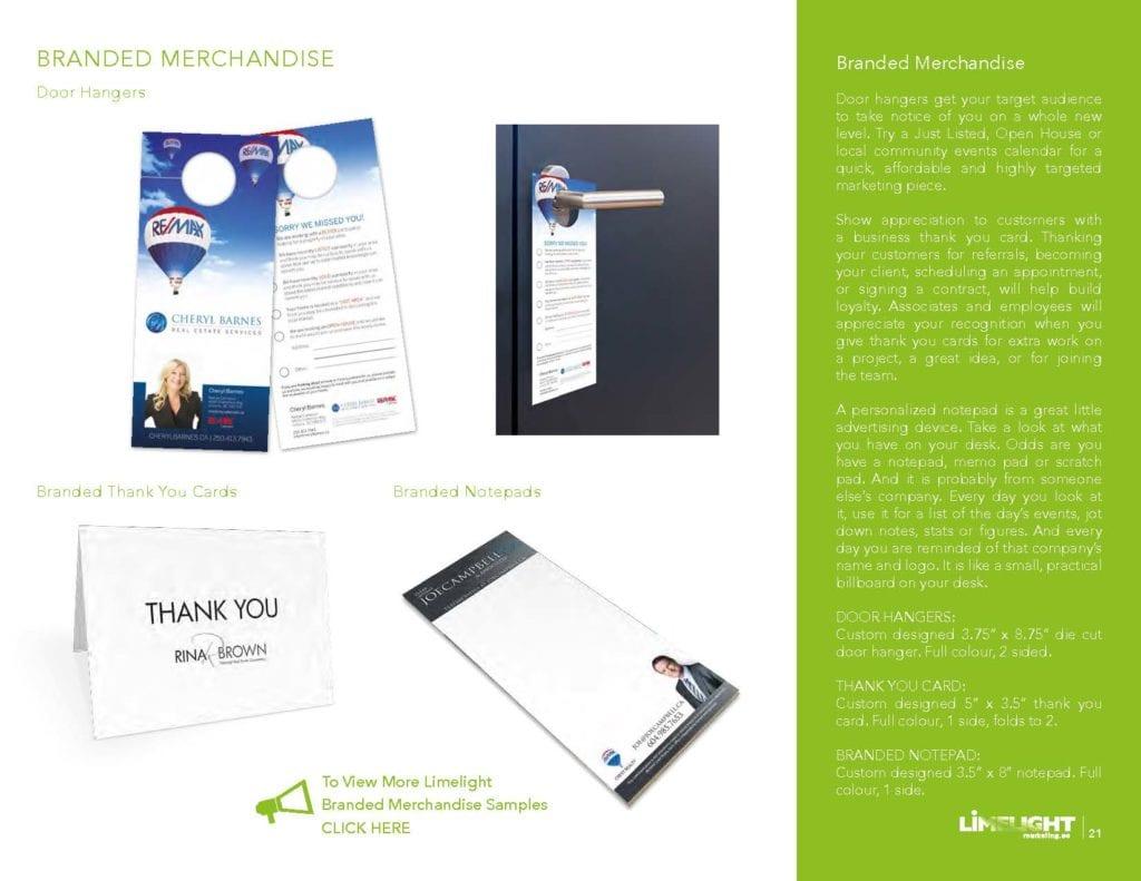 http://www.limelightmarketing.ca/wp-content/uploads/2018/07/LimelightBrandingCollateralMarketingMaterial2018-05-04LR_Page_23-1024x791.jpg