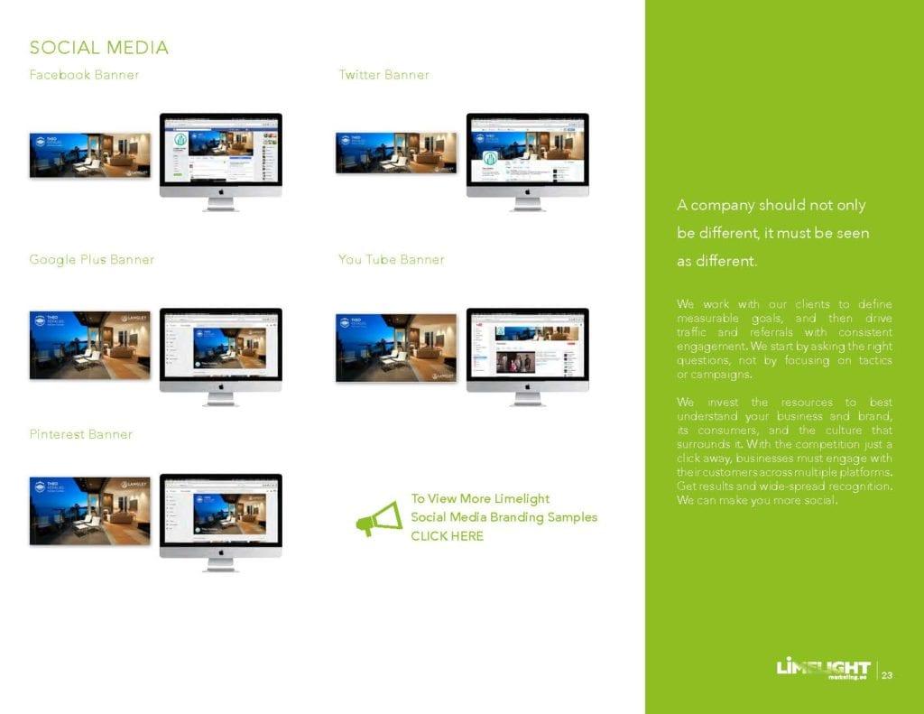 http://www.limelightmarketing.ca/wp-content/uploads/2018/07/LimelightBrandingCollateralMarketingMaterial2018-05-04LR_Page_25-1024x791.jpg