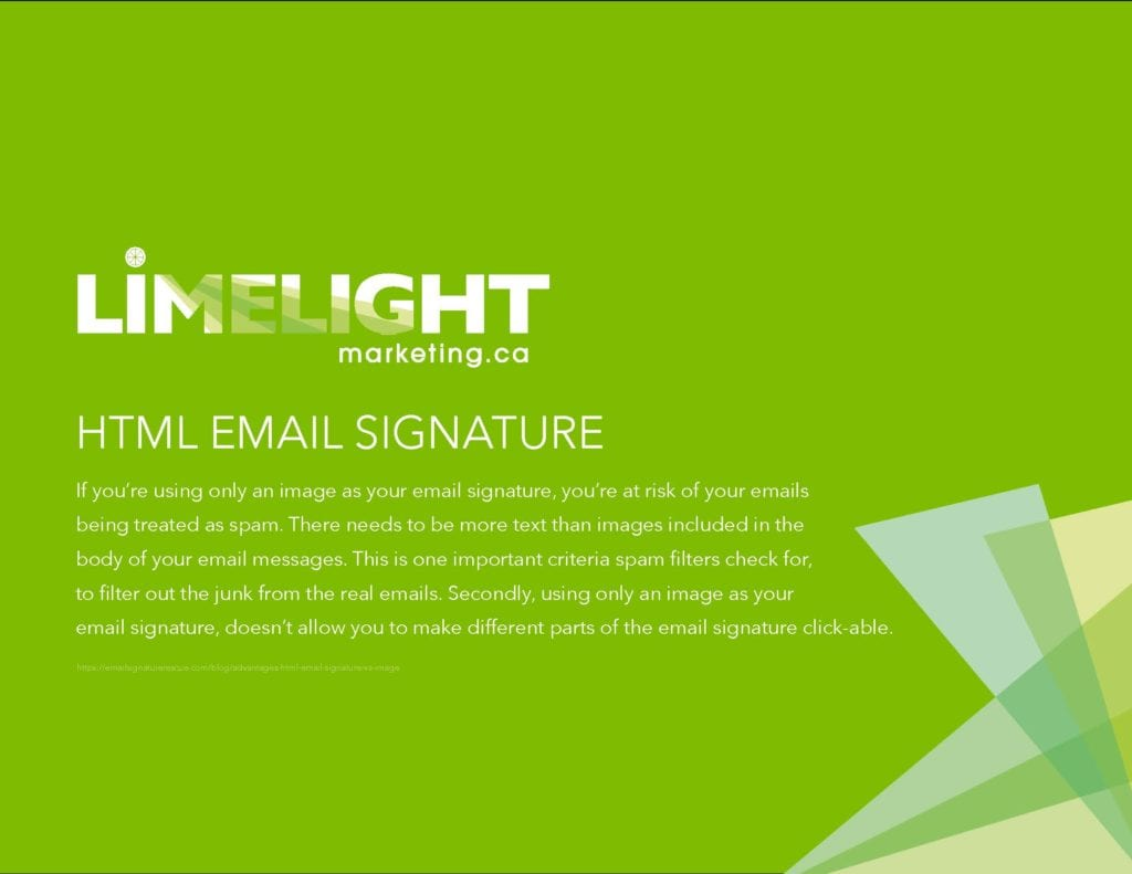 https://www.limelightmarketing.ca/wp-content/uploads/2018/07/LimelightBrandingCollateralMarketingMaterial2018-05-04LR_Page_26-1024x791.jpg