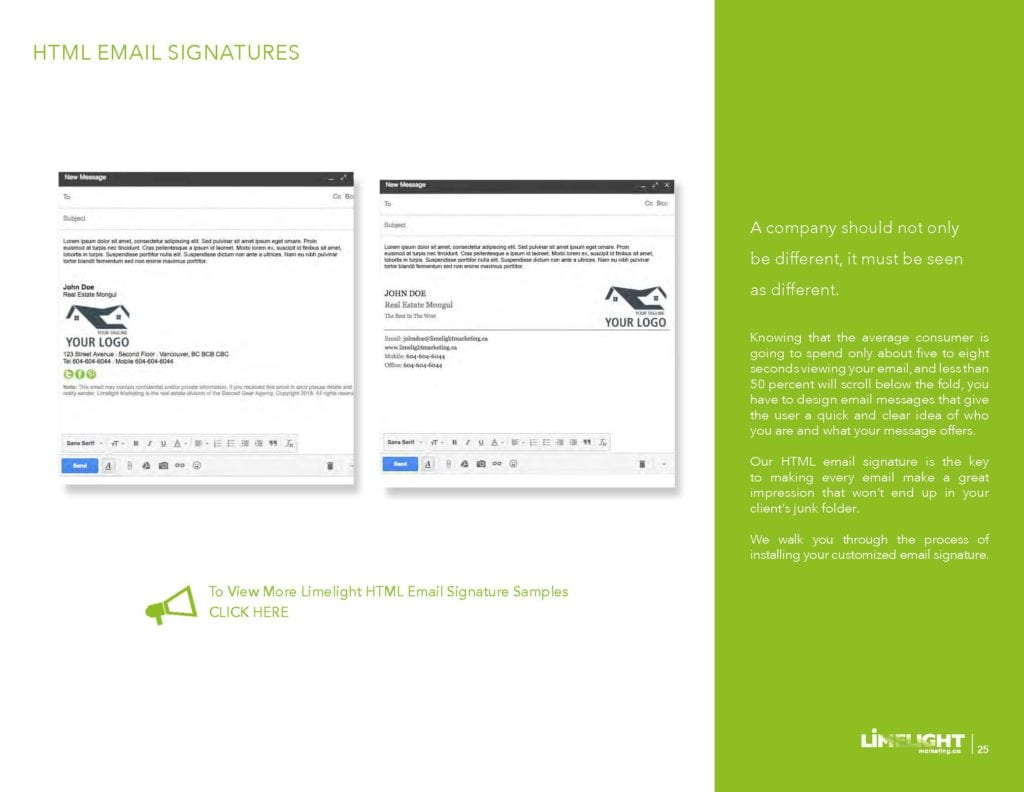 https://www.limelightmarketing.ca/wp-content/uploads/2018/07/LimelightBrandingCollateralMarketingMaterial2018-05-04LR_Page_27-1024x792.jpg