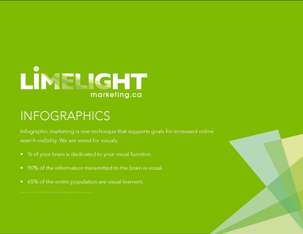 https://www.limelightmarketing.ca/wp-content/uploads/2018/07/LimelightBrandingCollateralMarketingMaterial2018-05-04LR_Page_28-1024x791.jpg