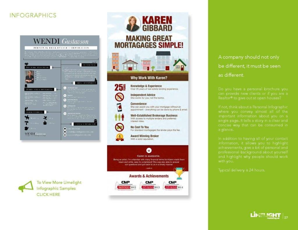 https://www.limelightmarketing.ca/wp-content/uploads/2018/07/LimelightBrandingCollateralMarketingMaterial2018-05-04LR_Page_29-1024x791.jpg