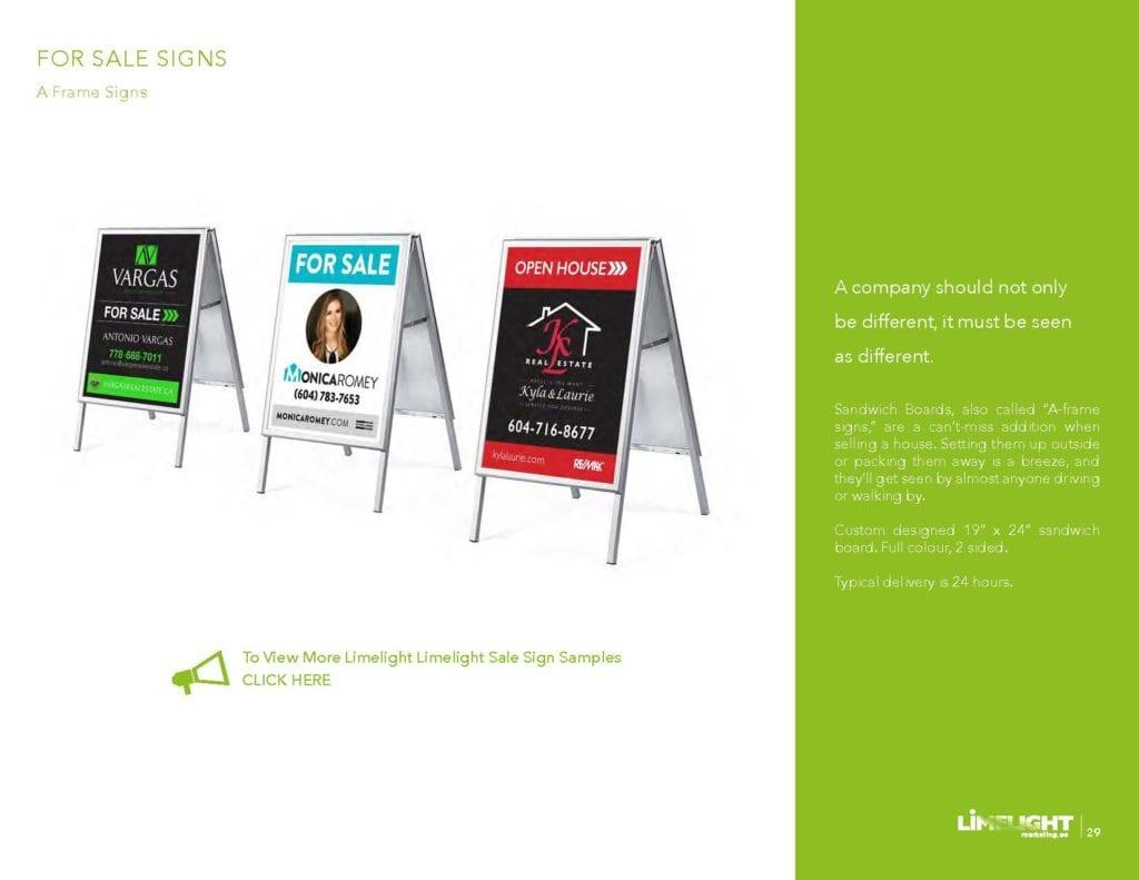 https://www.limelightmarketing.ca/wp-content/uploads/2018/07/LimelightBrandingCollateralMarketingMaterial2018-05-04LR_Page_31-1024x791.jpg