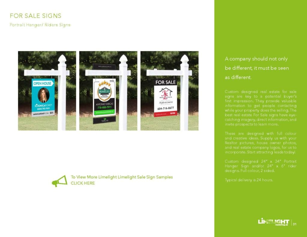https://www.limelightmarketing.ca/wp-content/uploads/2018/07/LimelightBrandingCollateralMarketingMaterial2018-05-04LR_Page_33-1024x791.jpg
