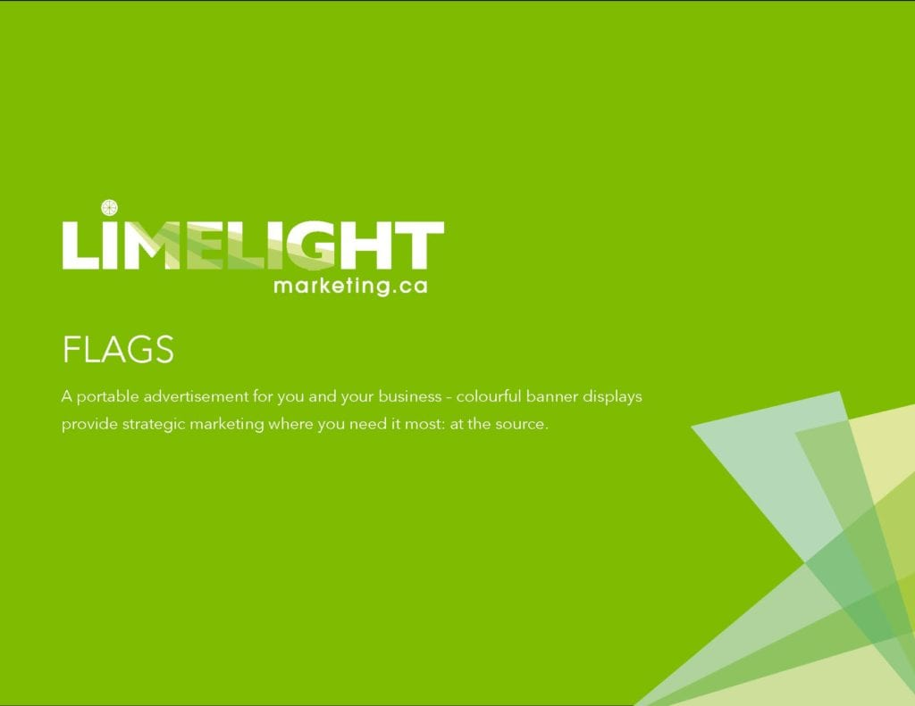https://www.limelightmarketing.ca/wp-content/uploads/2018/07/LimelightBrandingCollateralMarketingMaterial2018-05-04LR_Page_35-1024x791.jpg