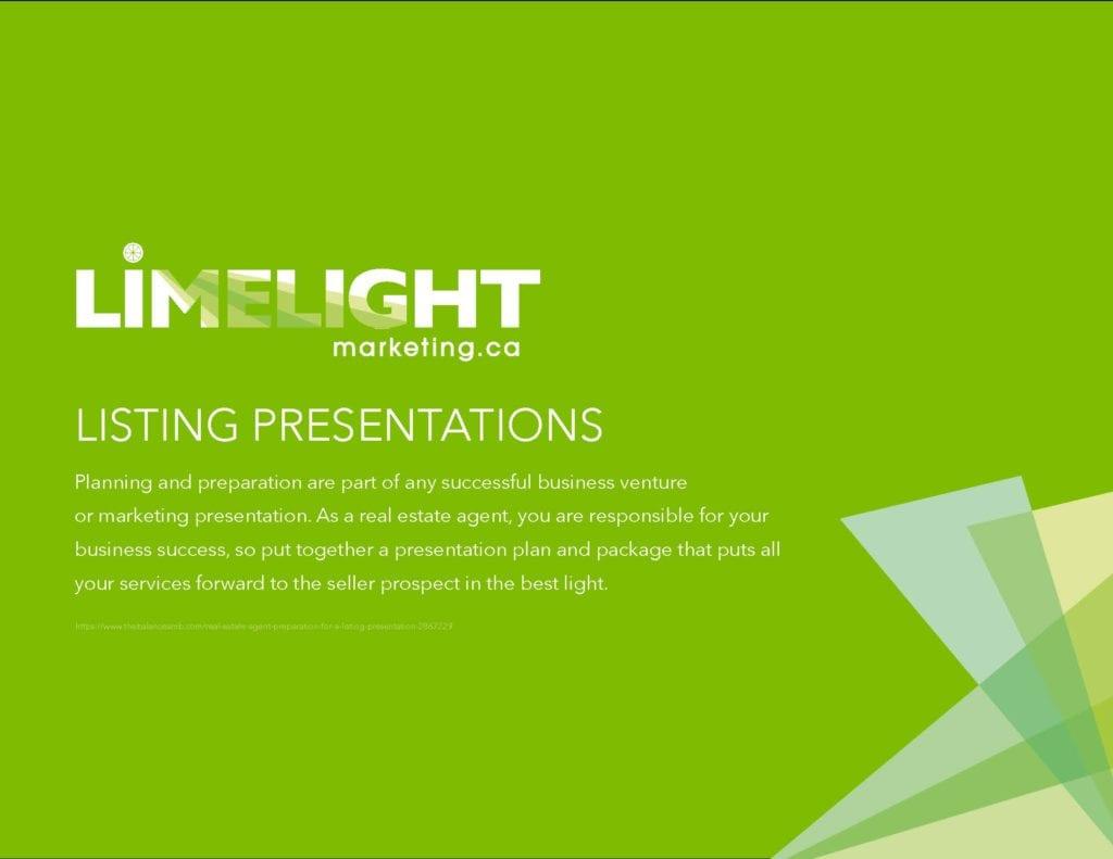 http://www.limelightmarketing.ca/wp-content/uploads/2018/07/LimelightBrandingCollateralMarketingMaterial2018-05-04LR_Page_37-1024x791.jpg
