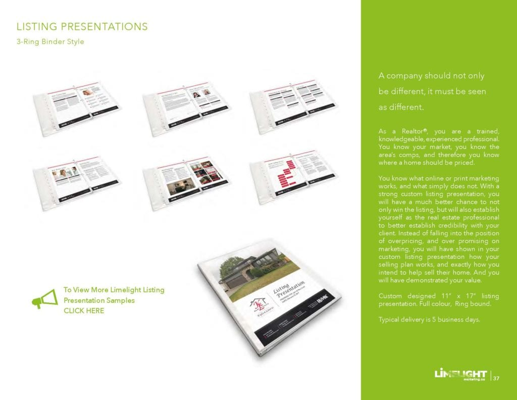 http://www.limelightmarketing.ca/wp-content/uploads/2018/07/LimelightBrandingCollateralMarketingMaterial2018-05-04LR_Page_39-1024x791.jpg