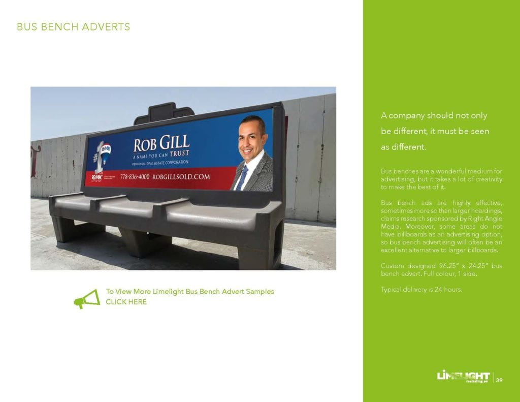 https://www.limelightmarketing.ca/wp-content/uploads/2018/07/LimelightBrandingCollateralMarketingMaterial2018-05-04LR_Page_41-1024x791.jpg