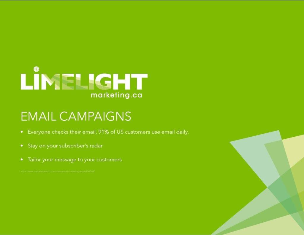 http://www.limelightmarketing.ca/wp-content/uploads/2018/07/LimelightBrandingCollateralMarketingMaterial2018-05-04LR_Page_42-1024x791.jpg