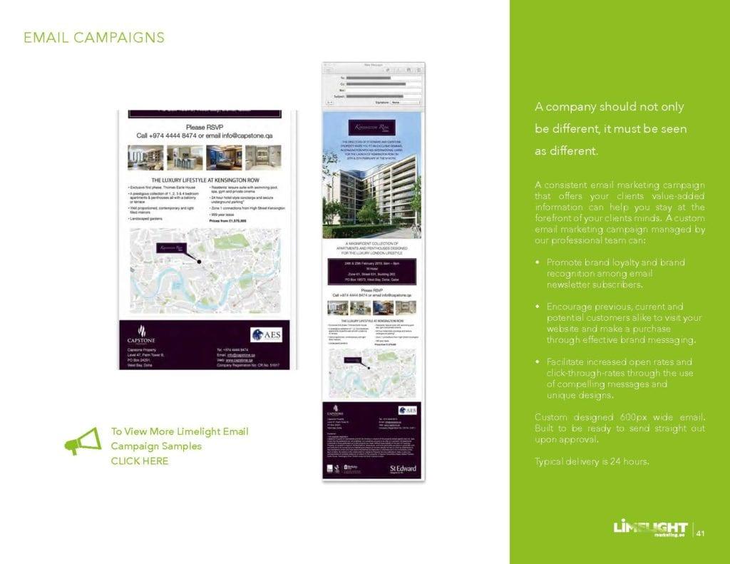 http://www.limelightmarketing.ca/wp-content/uploads/2018/07/LimelightBrandingCollateralMarketingMaterial2018-05-04LR_Page_43-1024x791.jpg